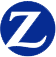 logo-zurik
